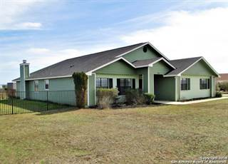 Single Family for sale in 903 Flying L Drive, Bandera, TX, 78003