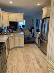 Single Family for rent in 184 Montgomery Avenue, Scarsdale, NY, 10583