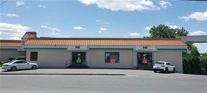 Commercial for rent in 1710 Macarthur Road, Whitehall, PA, 18052