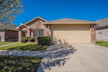 Residential Property for sale in 5716 Mountain Bluff Drive, Fort Worth, TX, 76179