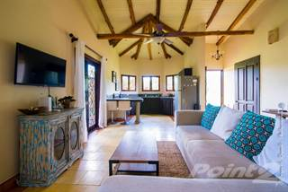 Residential Property for sale in Herradura Beach Spanish Style 2 bedroom house, Herradura, Puntarenas