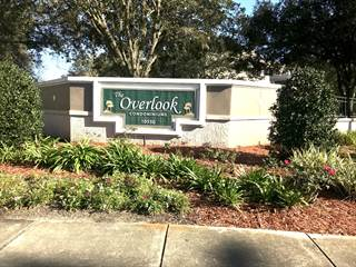 Condo for sale in 10550 BAYMEADOWS RD 216, Jacksonville, FL, 32256
