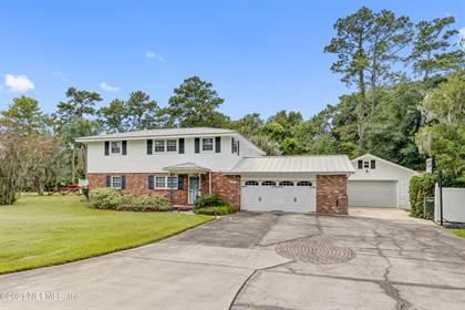 Residential Property for sale in 2964 DICKINSON RD, Jacksonville, FL, 32216