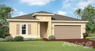 Single Family for sale in 839 Bent Creek Drive, Fort Pierce, FL, 34947