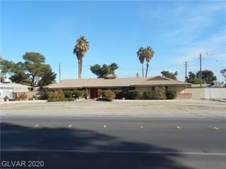 Single Family for sale in 4538 SPENCER Street, Las Vegas, NV, 89119