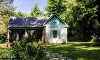 Single Family for sale in 2700 Head Rd, Atlanta, GA, 30311