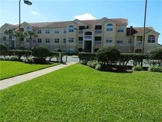 Condo for rent in 10764 70TH AVENUE 5201, Seminole, FL, 33772