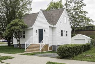 Single Family for sale in 1 Cairn St, Dartmouth, Nova Scotia, B3A 1P9