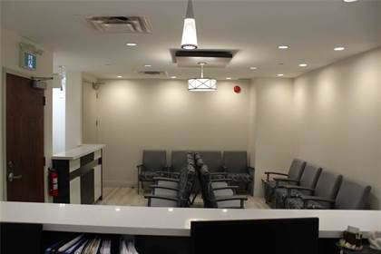 Commercial for rent in 95 Bayly St 200, Ajax, Ontario, L1S7K8