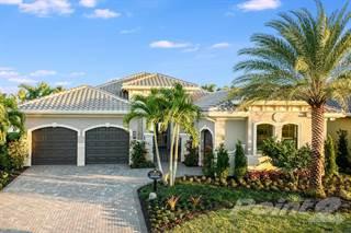 Single Family for sale in 4068 Nova Lane, Immokalee CCD, FL, 34119