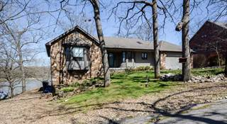 Single Family for sale in 27561 Cordwood Ridge Drive, Shell Knob, MO, 65747