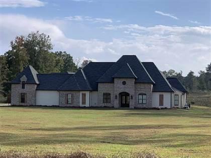 Residential Property for sale in 148 STULL RD, Brandon, MS, 39047