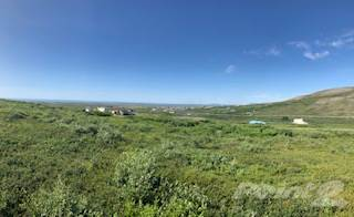 Lots And Land for sale in #4 Helena Subdivision, Nome, AK, 99762