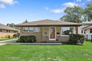 Single Family for sale in 965 South Cedar Avenue, Elmhurst, IL, 60126