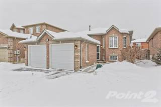 Residential Property for sale in 73 Kenwell Crescent, Barrie, Ontario