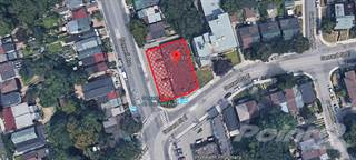 Land for sale in 355 + 363 Coxwell Avenue, Toronto, Ontario, M4L3B8