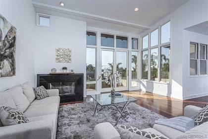 Residential Property for sale in 141 Orange Avenue 304, Coronado, CA, 92118