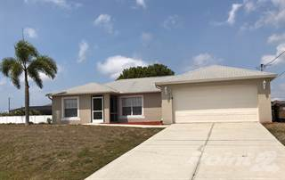 House for rent in 2101 NW 7 St Cape Coral FL 33993 - 3/2 1375 sqft, Cape Coral, FL, 33993