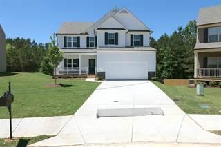 Single Family for sale in 93 Poplar Lane, Dallas, GA, 30132