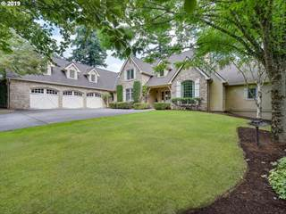Single Family for sale in 4271 SE AUGUSTA WAY, Gresham, OR, 97080