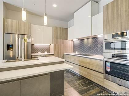 Residential Property for sale in 1817 N Saint Marys St Unit 502, San Antonio, TX, 78212