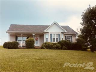 Residential Property for sale in 110 Glenview Drive, Bardstown, KY, 40004