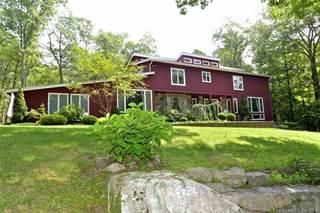 Single Family for sale in 4 Oak Tree Lane, New Fairfield, CT, 06812