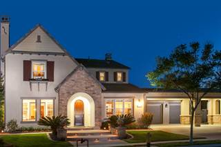Single Family for sale in 15475 Pinehurst Place, San Diego, CA, 92145
