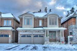 Residential Property for sale in 39 Neelands Cres, Toronto, Ontario, M1E0B6