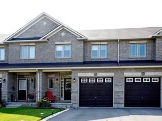 Single Family for rent in 735 REGIMENT AVENUE, Ottawa, Ontario, K2M0E6