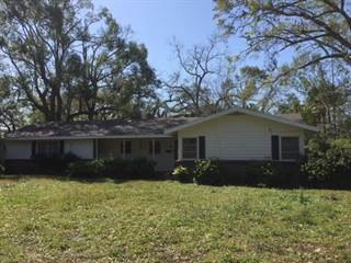 Single Family for sale in 24 12TH STREET, Apalachicola, FL, 32320