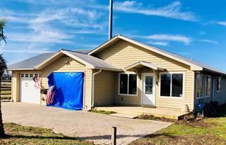 Single Family for sale in 245 NAN NOOK, Mexico Beach, FL, 32456