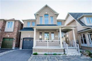 Residential Property for sale in 84 Evershot Cres Markham Ontario L6E0L7, Markham, Ontario