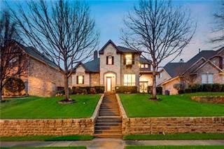 Single Family for sale in 1461 Coastal Drive, Rockwall, TX, 75087