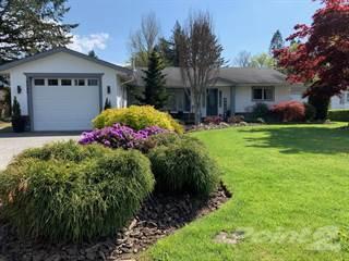 e19b8c7fce0e Fraser Valley Real Estate - Houses for Sale in Fraser Valley ...