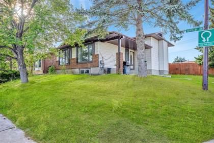Single Family for sale in 64 TEMPLEBY Drive NE, Calgary, Alberta, T1X5G7