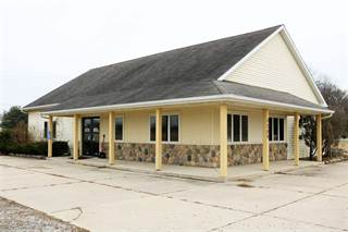 Comm/Ind for sale in 5380 N 450 W, Angola, IN, 46703