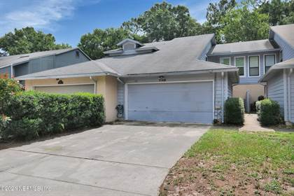 Residential Property for sale in 1149 FROMAGE CIR E, Jacksonville, FL, 32225
