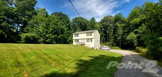 Multi-Family for sale in 314 Academy Road, Suncook, NH, 03275