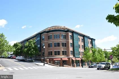 Residential Property for sale in 2101 N MONROE STREET 401, Arlington, VA, 22207