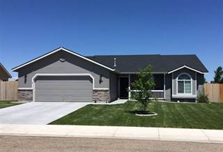 Single Family for sale in 1019 Honey Crisp Dr, Caldwell, ID, 83607