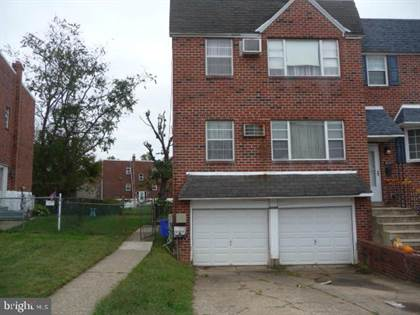 Multifamily for sale in 4249 LYMAN DR, Philadelphia, PA, 19114