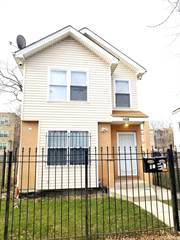 Multi-family Home for sale in 1450 South Karlov Avenue, Chicago, IL, 60623