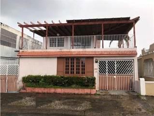 Single Family for sale in 1158 BAHIA, San Juan, PR, 00920