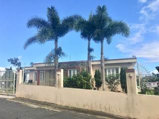 Single Family for sale in CARR 780 BO. DOÑA ELENA, Comerio, PR, 00782