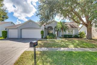 Single Family for sale in 1718 COMPTON STREET, Brandon, FL, 33511