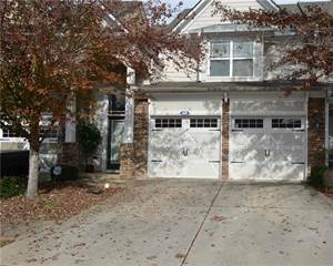 Townhouse for sale in 3512 Clear Creek Crossing NW, Kennesaw, GA, 30144
