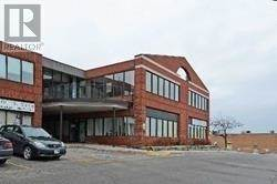 Office Space for rent in #210-213 -1140 BURNHAMTHORPE RD W 210-213, Mississauga, Ontario, L5C4E6