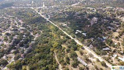 Lots And Land for sale in TBD Mc Carty Lane, Austin, TX, 78749