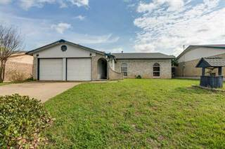 Single Family for sale in 6816 Summit Ridge Drive, Fort Worth, TX, 76148